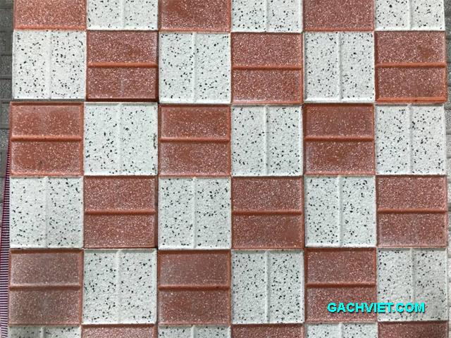 gạch việt, gạch muối tiêu chia 2 ô chữ nhật, gạch vỉa hè, gạch lót sàn, gạch đẹp, gạch ximang, cement tiles, gạch mới, gạch chống trơn, gạch sân vườn, gạch ngoài trời, gạch lạ, gạch độc, gạch cao cấp, gạch hiếm, gạch các loại, mua gạch công ty phát triển việt nam