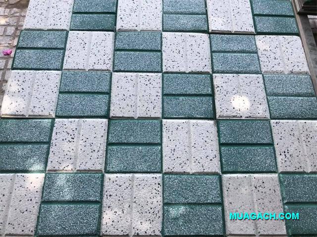 gạch việt, gạch caro, gạch vỉa hè, gạch lót sàn, gạch đẹp, gạch ximang, cement tiles, gạch mới, gạch chống trơn, gạch sân vườn, gạch ngoài trời, gạch lạ, gạch độc, gạch cao cấp, gạch hiếm, gạch các loại, mua gạch công ty phát triển việt nam