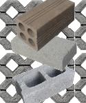 gạch xây không nung, gạch xi măng, gạch bê tông, gạch ống, gạch thẻ, gạch 4 lỗ, gạch block, gạch trồng cỏ, gạch đá mi, gạch lỗ, gạch đinh, gạch đặc,... Mua Gạch - Mua Gach - MuaGach.com