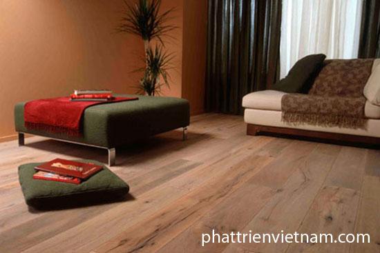 Sàn gạch nhựa, sàn nhựa, gạch nhựa pvc, gạch vinyl, gạch giả gỗ, gạch giả đá, gạch lát nền