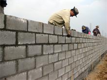 gach block xay tuong rao gạch block sản xuất gạch block mua bán gạch block cung cấp gạch block phân phối gạch block xây tường rào