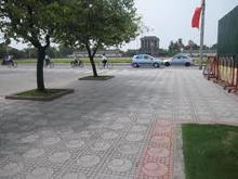gach terrazzo sai gon gạch terrazzo sản xuất gạch vỉa hè gạch terrazzo cung cấp gạch terrazzo mua bán gạch terrazzo gạch lót sân hè đường