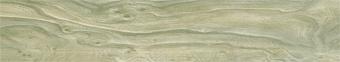 Sàn nhựa vân gỗ Antique - MS Galaxy Deco Tile