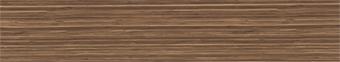 Sàn nhựa vân gỗ Special - MS Galaxy Deco Tile