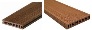Sàn nhựa gỗ ngoài trời zenwood, sàn nhựa zenwood, sàn gỗ lót ngoài trời, sàn giả gỗ ngoài trời Koei Industrial