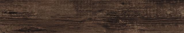 Sàn Nhựa vân gỗ Antique 7001 | gach nhua, gạch nhựa, chuyen gach nhua, chuyên gạch nhựa, chuyen san nhua, chuyên sàn nhựa, thi cong san nhua, thi công sàn nhựa, gach gia go, gạch giả gỗ, gach nhua gia go, gạch nhựa giả gỗ, gach nhua van go, gạch nhựa vân gỗ, gach go, gạch gỗ, san nhua, sàn nhựa, san go, sàn gỗ, nhua go, nhựa gỗ, nhua gia go, nhựa giả gỗ, mua gach nhua, mua gạch nhựa, ban gach nhua, bán gạch nhựa, aroma, myung sung, galaxy, deco, tile, galaxy deco tile, ms galaxy tile, Sàn gỗ vinyl