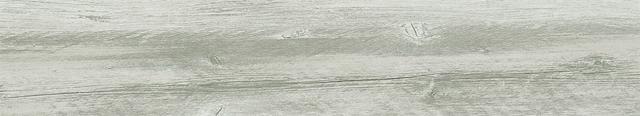 Sàn Nhựa vân gỗ Antique 7002 | gach nhua, gạch nhựa, chuyen gach nhua, chuyên gạch nhựa, chuyen san nhua, chuyên sàn nhựa, thi cong san nhua, thi công sàn nhựa, gach gia go, gạch giả gỗ, gach nhua gia go, gạch nhựa giả gỗ, gach nhua van go, gạch nhựa vân gỗ, gach go, gạch gỗ, san nhua, sàn nhựa, san go, sàn gỗ, nhua go, nhựa gỗ, nhua gia go, nhựa giả gỗ, mua gach nhua, mua gạch nhựa, ban gach nhua, bán gạch nhựa, aroma, myung sung, galaxy, deco, tile, galaxy deco tile, ms galaxy tile, Sàn gỗ vinyl