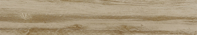Sàn Nhựa vân gỗ Antique 7003 | gach nhua, gạch nhựa, chuyen gach nhua, chuyên gạch nhựa, chuyen san nhua, chuyên sàn nhựa, thi cong san nhua, thi công sàn nhựa, gach gia go, gạch giả gỗ, gach nhua gia go, gạch nhựa giả gỗ, gach nhua van go, gạch nhựa vân gỗ, gach go, gạch gỗ, san nhua, sàn nhựa, san go, sàn gỗ, nhua go, nhựa gỗ, nhua gia go, nhựa giả gỗ, mua gach nhua, mua gạch nhựa, ban gach nhua, bán gạch nhựa, aroma, myung sung, galaxy, deco, tile, galaxy deco tile, ms galaxy tile, Sàn gỗ vinyl