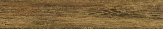 Sàn Nhựa vân gỗ Antique 7004 | gach nhua, gạch nhựa, chuyen gach nhua, chuyên gạch nhựa, chuyen san nhua, chuyên sàn nhựa, thi cong san nhua, thi công sàn nhựa, gach gia go, gạch giả gỗ, gach nhua gia go, gạch nhựa giả gỗ, gach nhua van go, gạch nhựa vân gỗ, gach go, gạch gỗ, san nhua, sàn nhựa, san go, sàn gỗ, nhua go, nhựa gỗ, nhua gia go, nhựa giả gỗ, mua gach nhua, mua gạch nhựa, ban gach nhua, bán gạch nhựa, aroma, myung sung, galaxy, deco, tile, galaxy deco tile, ms galaxy tile, Sàn gỗ vinyl